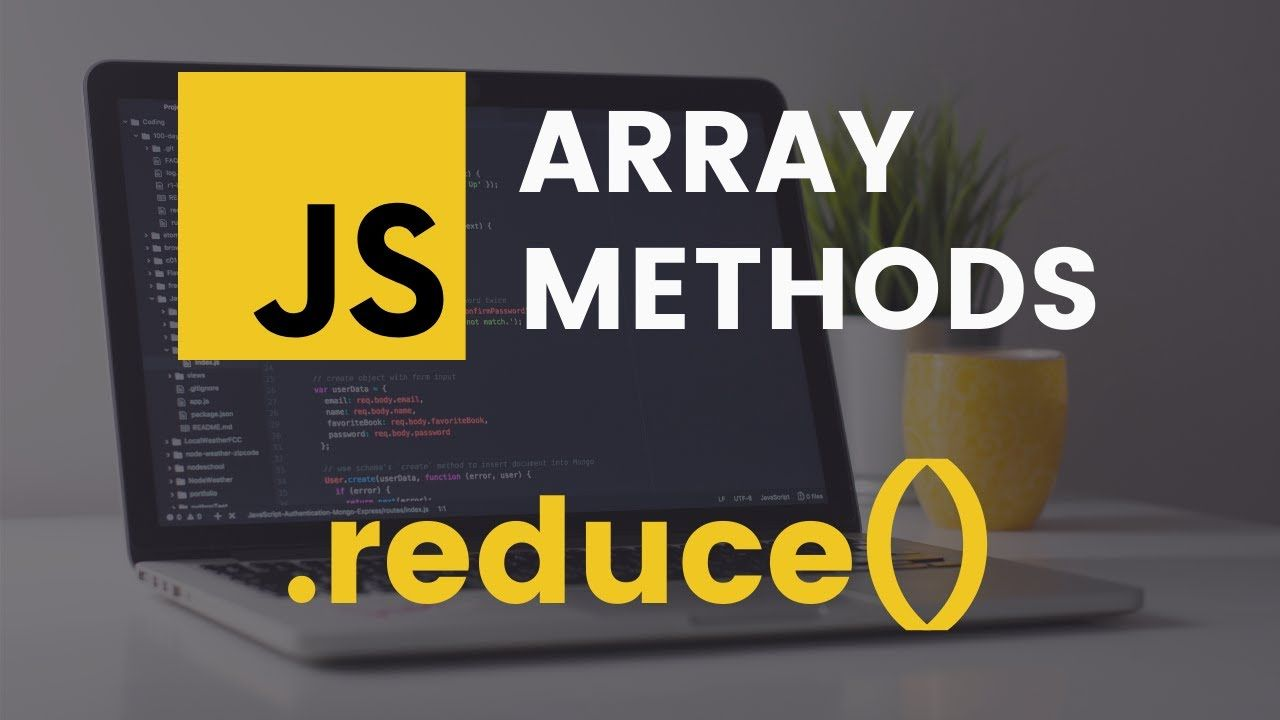 Understanding Javascript Array's .reduce() method and its use-cases